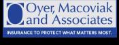Oyer, Macoviak and Associates Insurance