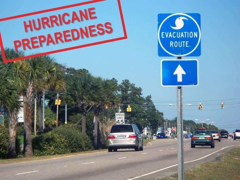 Homeowner's Insurance: A Hurricane Preparedness Must