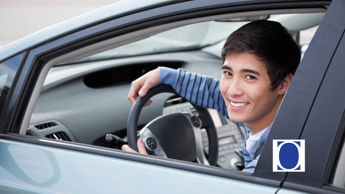 Tips for Teen Drivers: Keeping Automobile Insurance Low