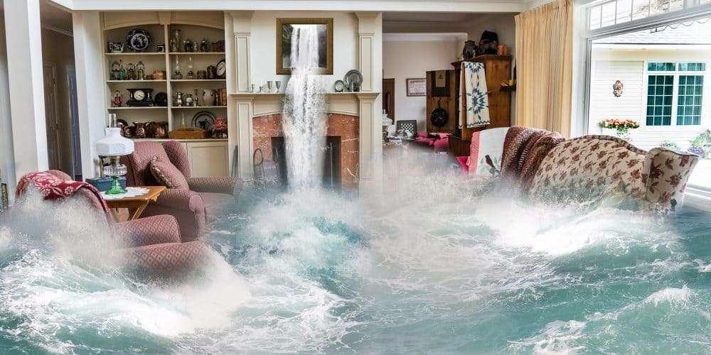 Flood Maps Boynton Beach