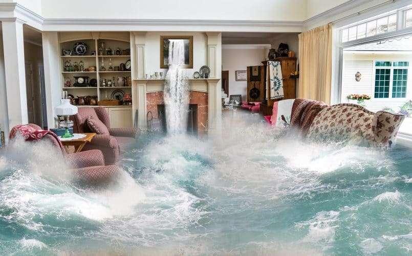 New Flood Maps for Boynton Beach Are Out
