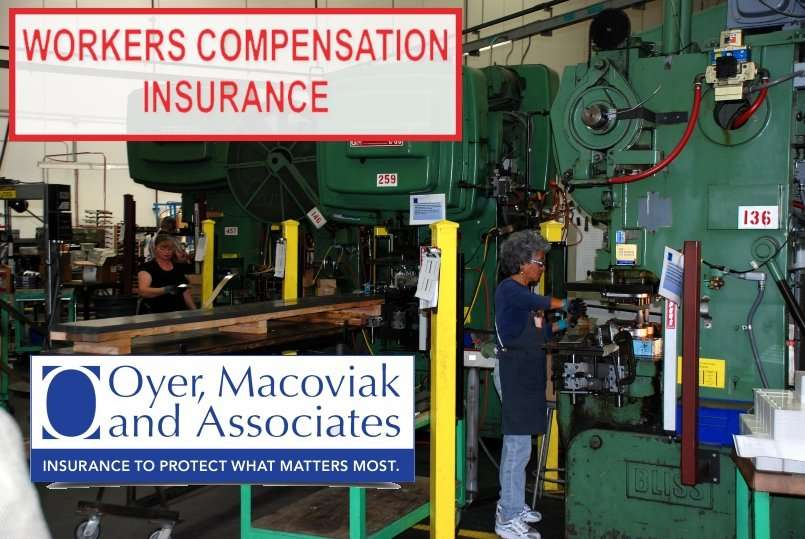 Recent Buzz in the Workers Compensation Insurance Industry