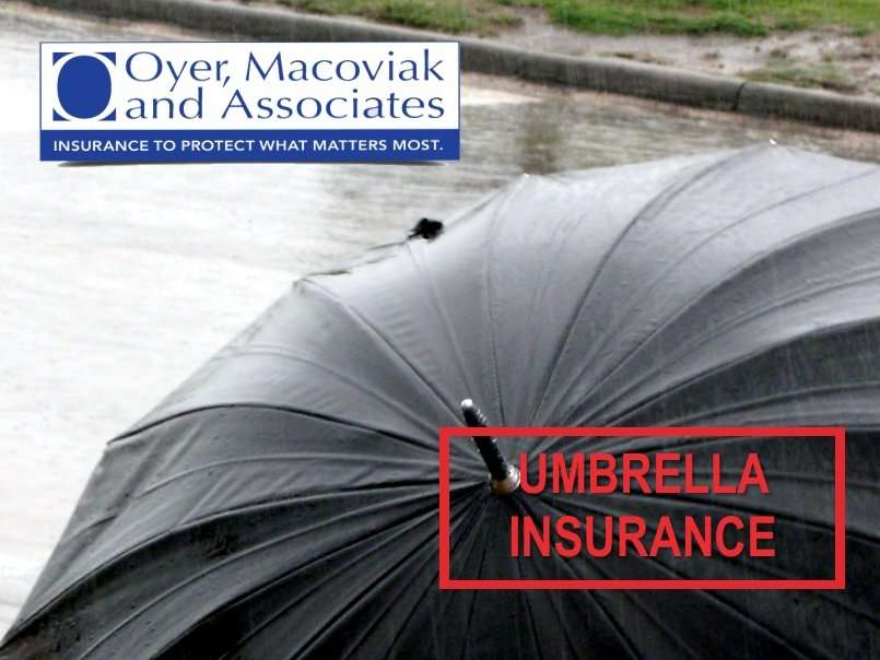 Business Insurance: Why You Need An Umbrella Policy