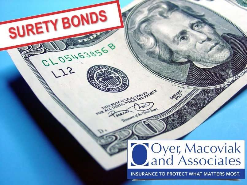 Do You Need Surety Bonds as Part of Your Business Insurance?