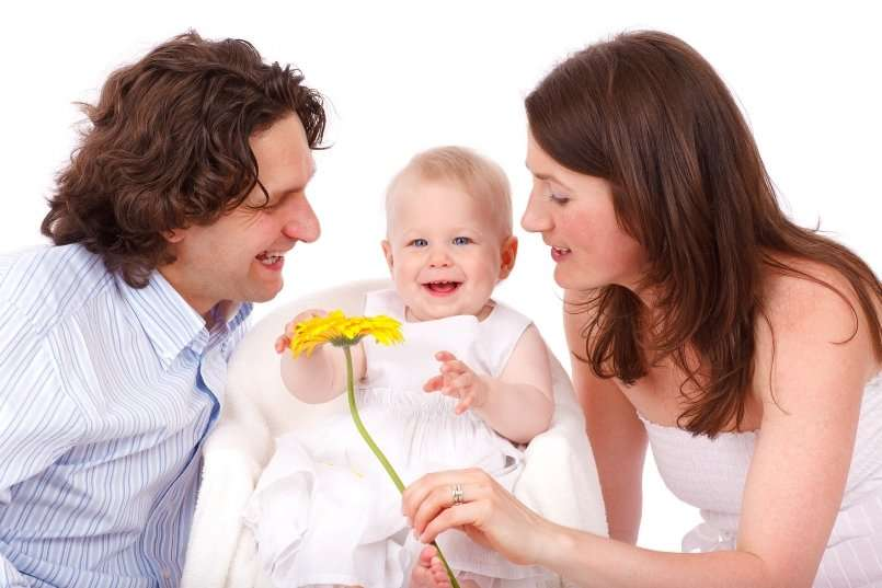 Will Your Life Insurance Be Adequate to Take Care of Your Family?
