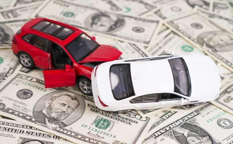 Why You Should Place Your Car Insurance With a Trusted Choice Insurance Agency