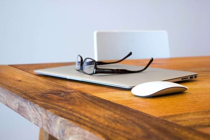Homeowners Insurance Technology Smarts