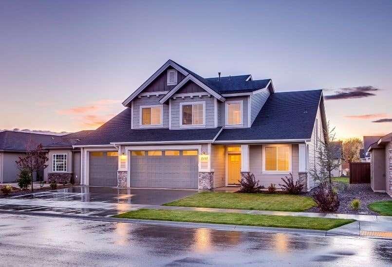 Saving Money on Your Florida House Insurance