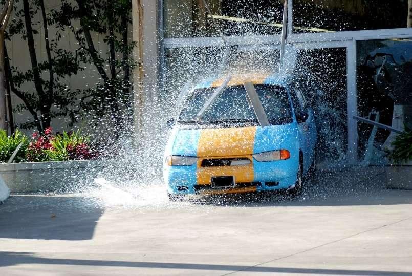 Auto Insurance Claims Safeguard