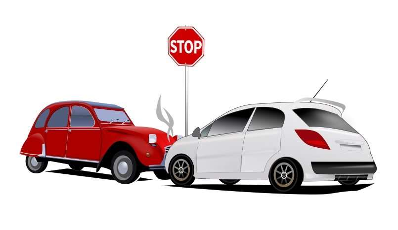 Prevent Auto Insurance Claims