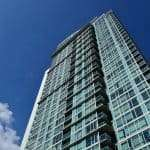 How To Protect Against A Condominium Insurance Claim