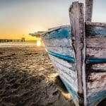 Additional Reasons to Purchase Marine Insurance in Boynton Beach Florida