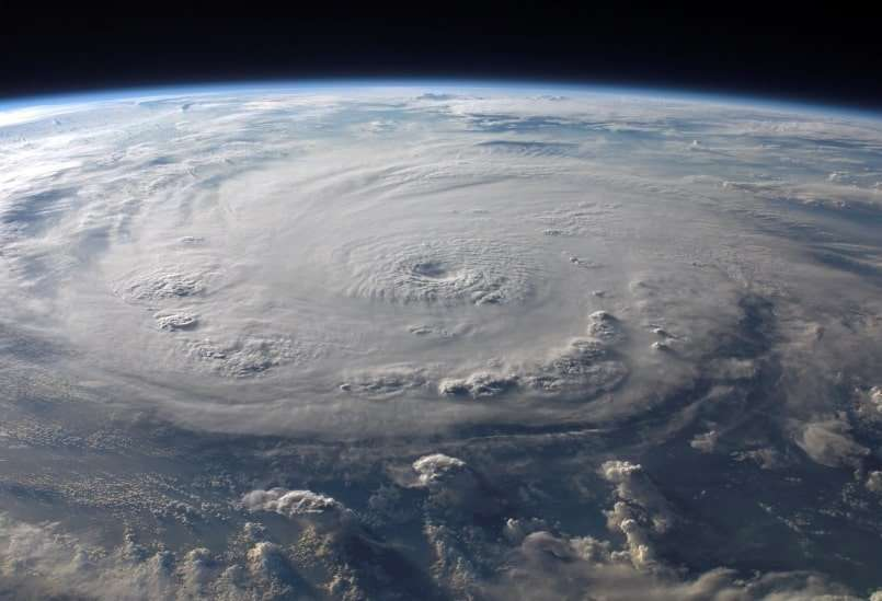 Protecting Your Home Against Hurricanes