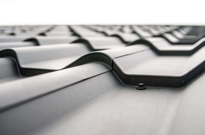 The Importance of Roof Maintenance for House Insurance