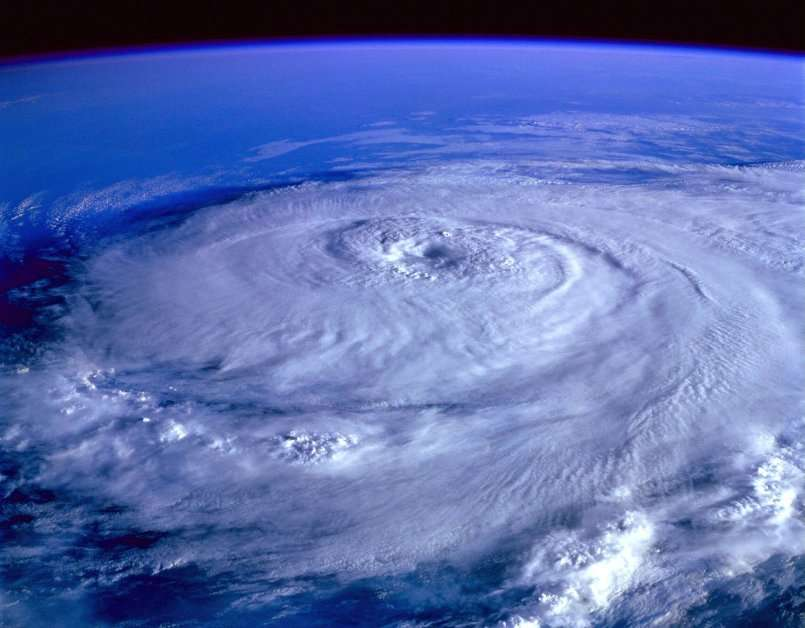 Oyer, Macoviak and Associates Offering StormPeace Hurricane Protection