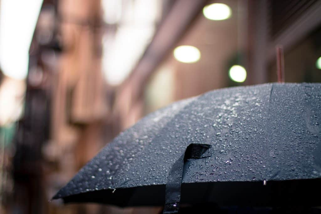 Umbrella Insurance Why Is It Importan