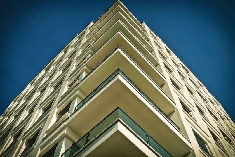 The Importance of Condominium Insurance