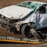 Average car insurance: After an auto accident