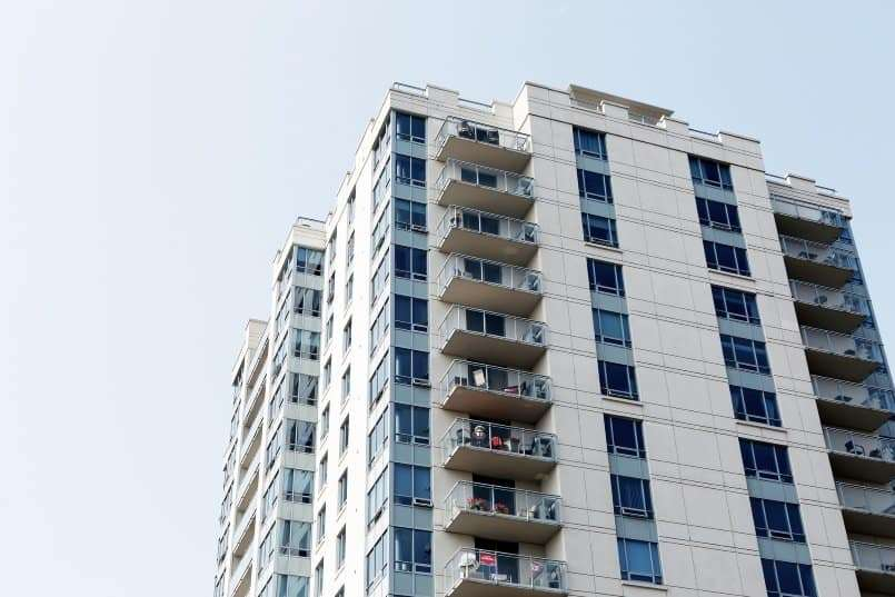 Know These Two Things Before You Buy Condominium Insurance