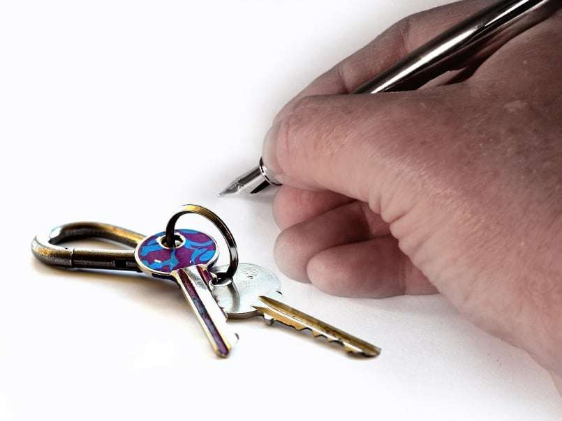 Why it is Important That You Require Your Tenants to Have Renter's Insurance (Part 1)