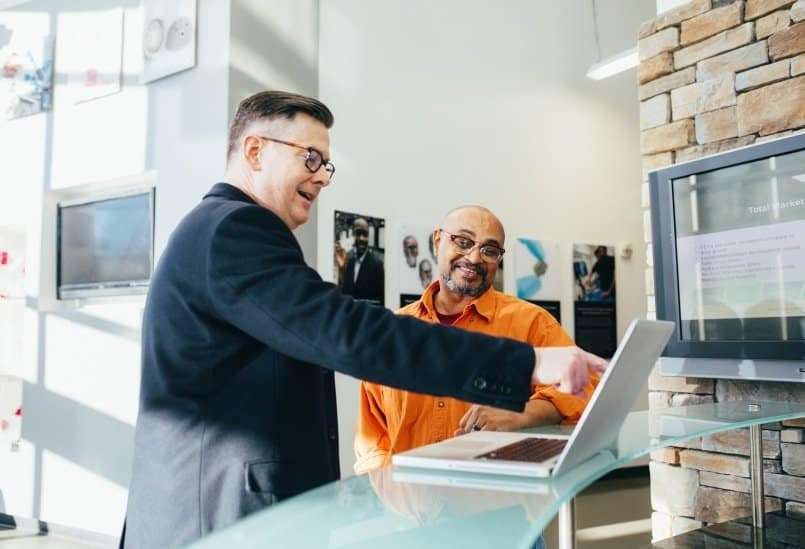 Why You Need Insurance for Small Businesses