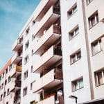 Condo Insurance - Do you Really Need It?