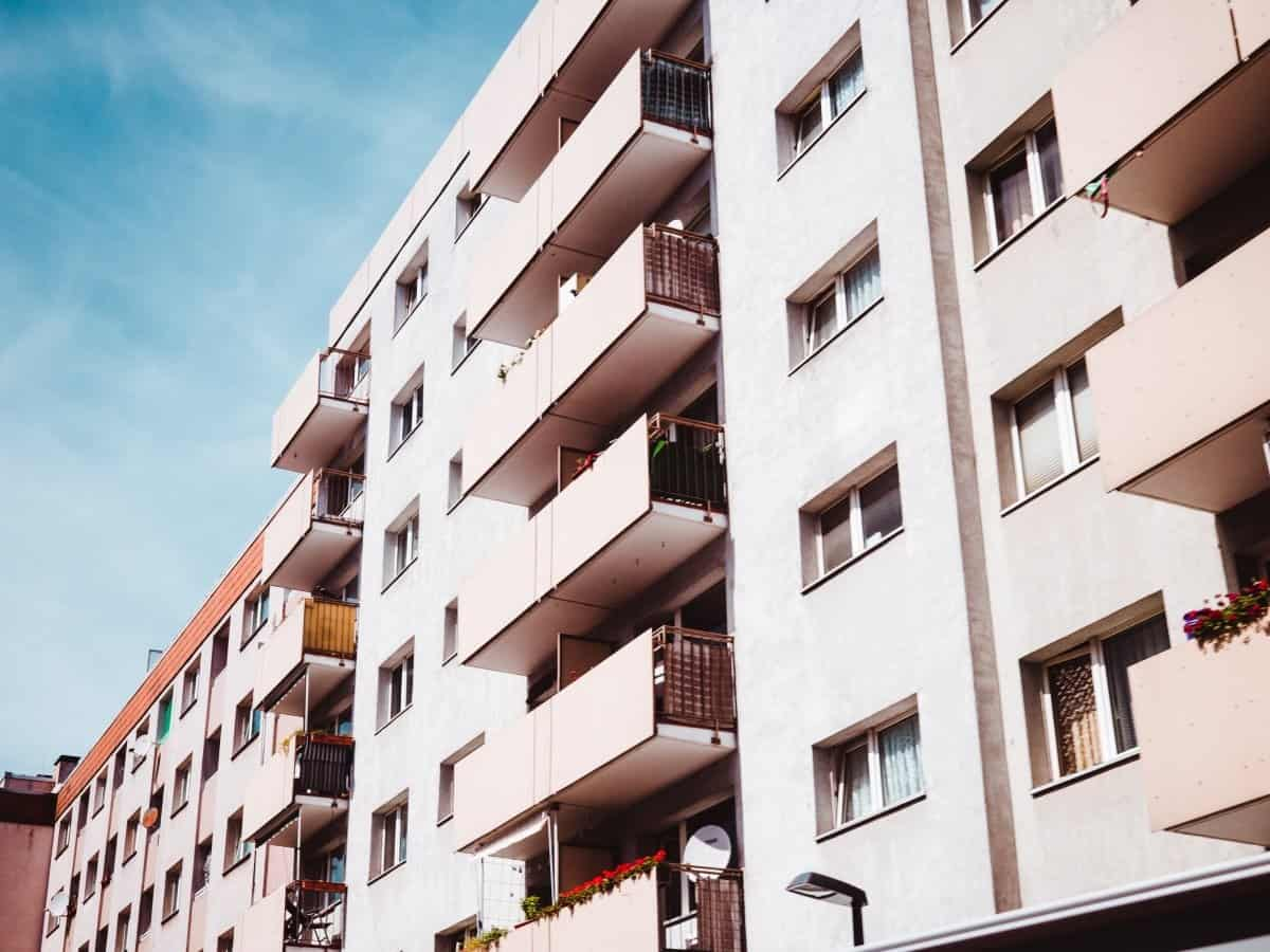 Condo Insurance – Do you Really Need It?
