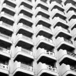 Here's What You Should Look For in a Condominium Insurance Policy