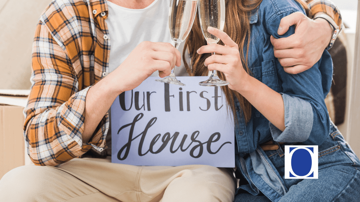FAQs About Homeowners Insurance
