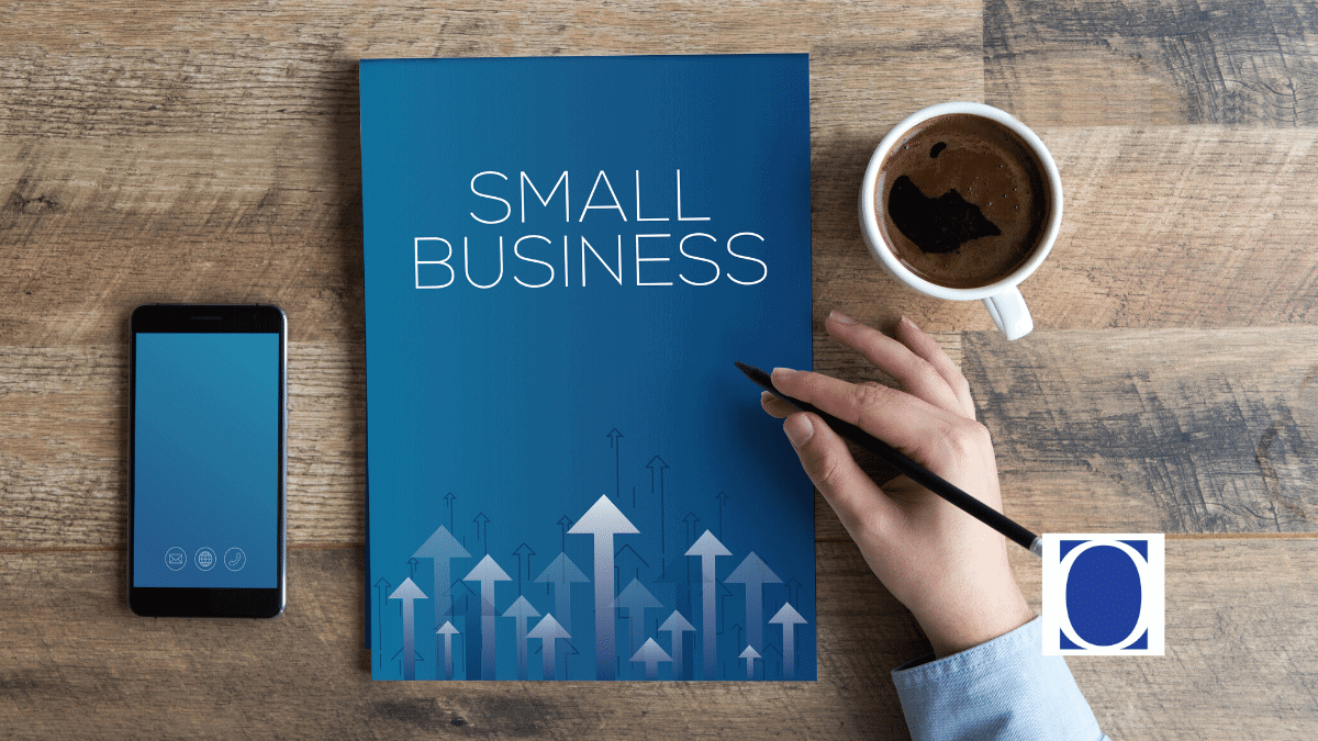 Top 4 Benefits of Insurance Policy for Small Business