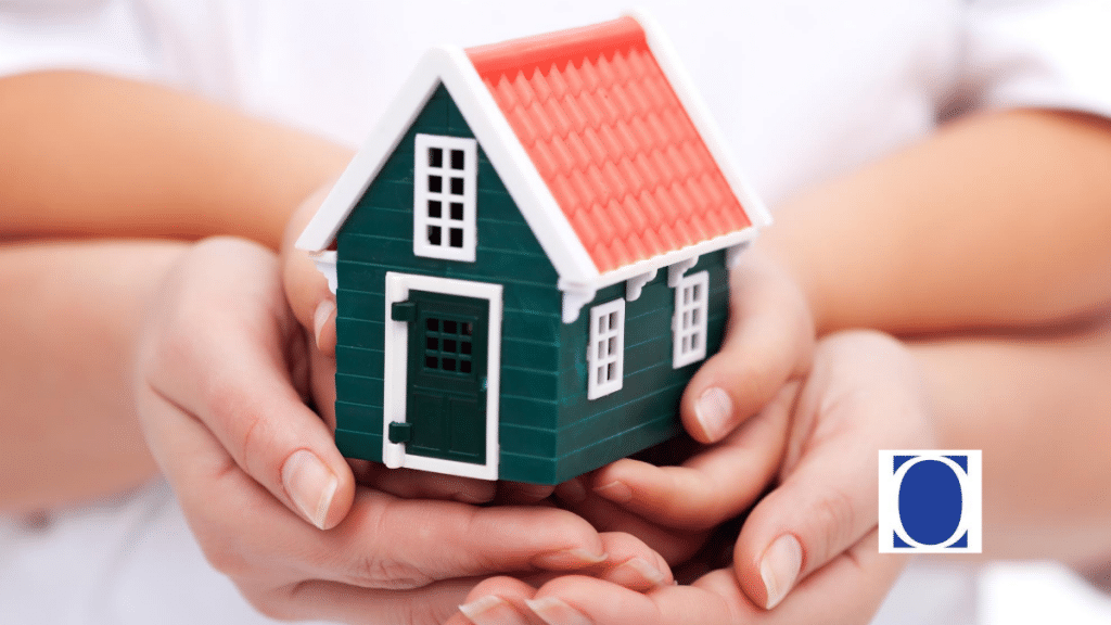 4 Super Tips to Consider When Acquiring Insurance Policy for Your Home