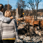 Homeowners Insurance: Protecting Your Home from House Fires