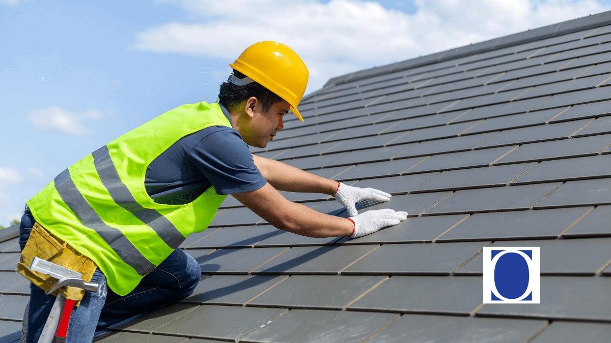 Homeowners Insurance: Caring for Your Roof