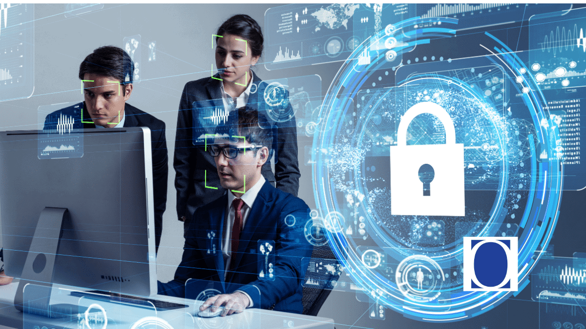 The Importance of Cyber Liability Insurance for Small Businesses