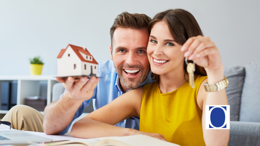 Everything You Need to Know About Homeowners Insurance