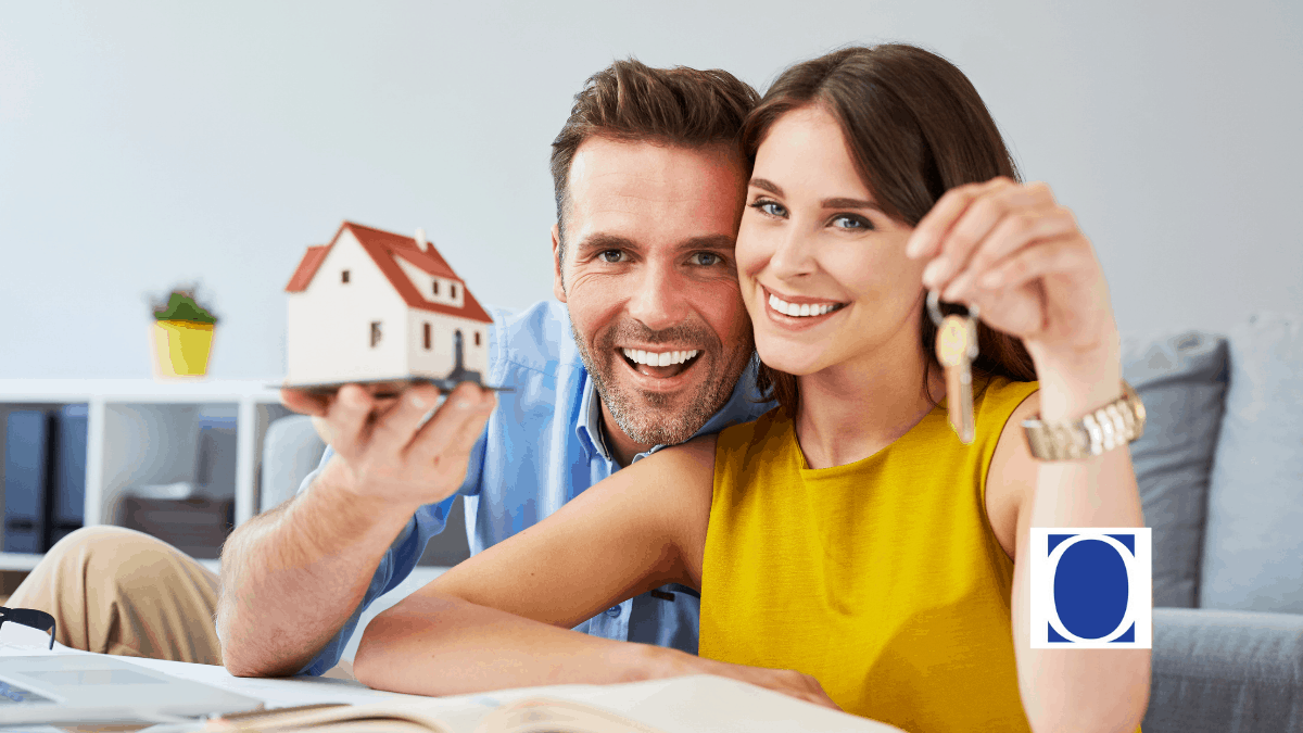 Buying a Home? Everything You Need to Know About Homeowners Insurance