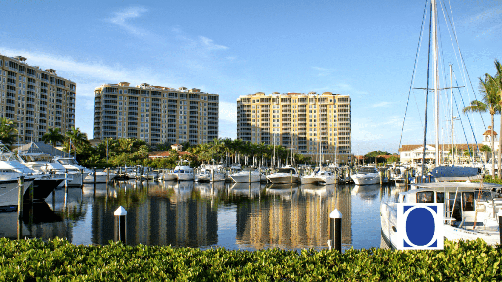 Right-Sized Condominium, Right-Sized Insurance