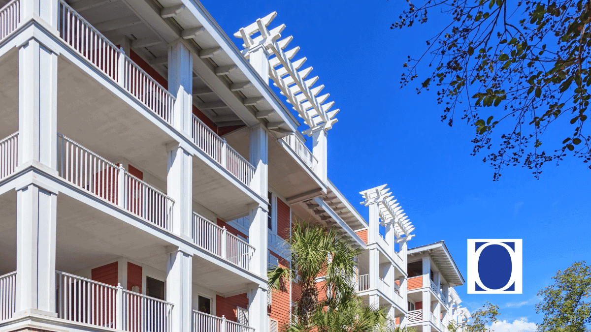 Condominium Insurance: What You Need To Know