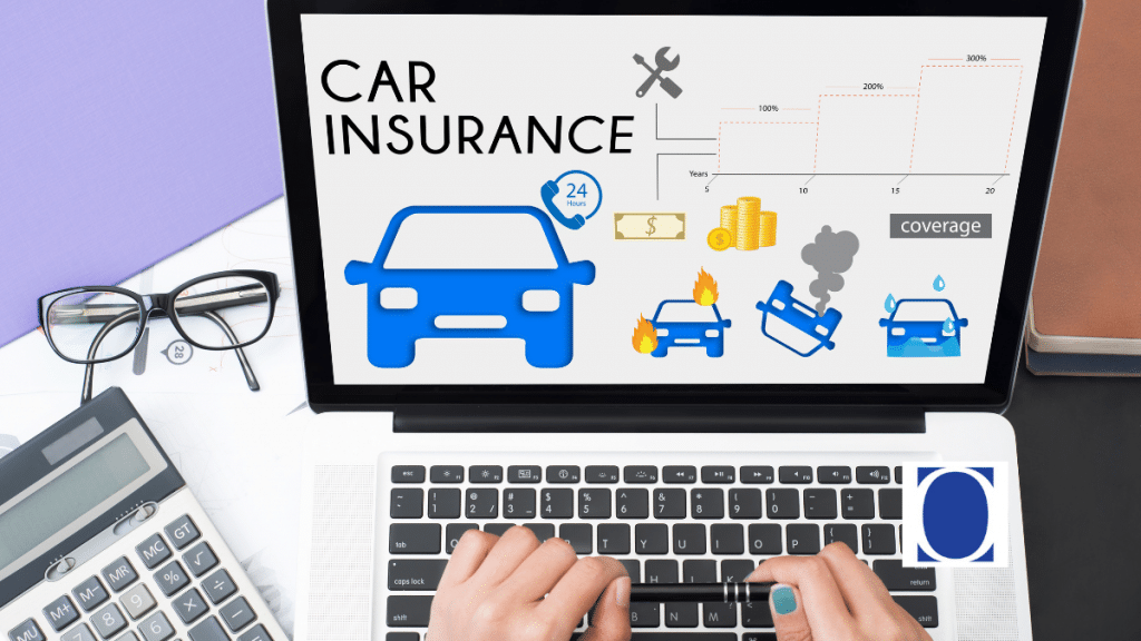3 Easy Ways to Trash Your Car Insurance Coverage