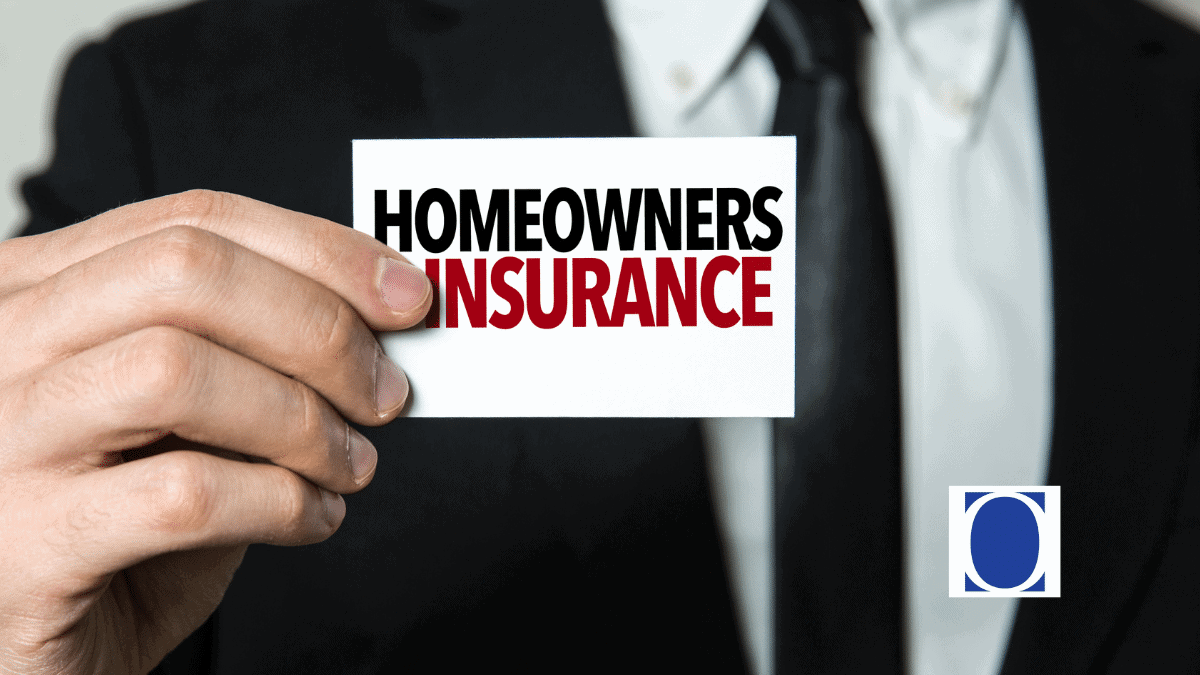 Types of Coverage With Homeowners Insurance