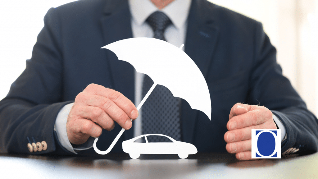 3 Must-Use Tactics to lower Your Auto Insurance Premiums