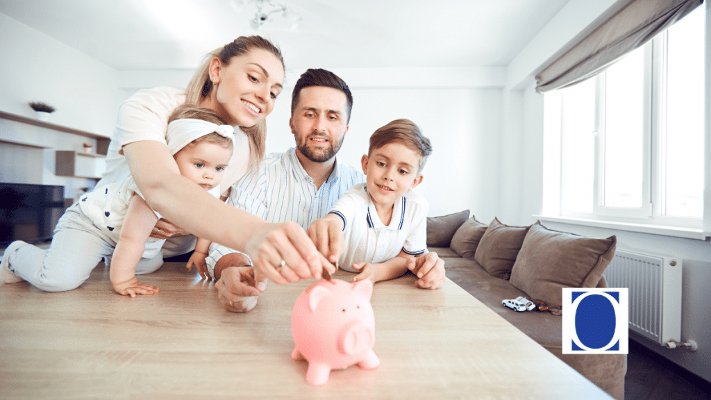 Bundle Insurance Policies for the Best Rates Possible