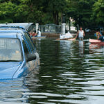 Important Facts to Know When Shopping for Flood Insurance
