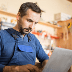 Small Business Insurance: What You Need to Know