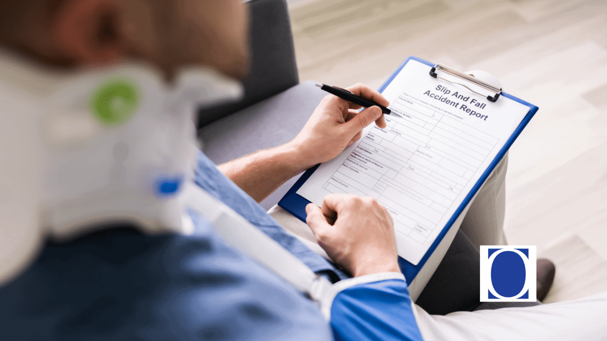 The Benefits of Workers Compensation Insurance