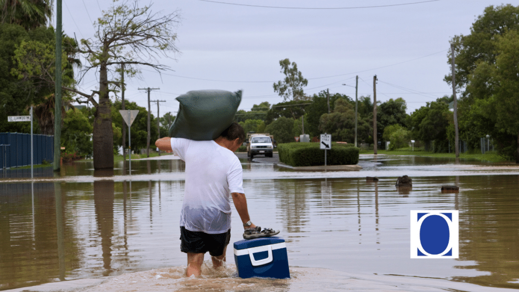 What is Flood Insurance and Why You Need It?