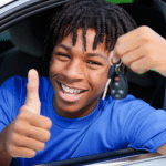 Auto Insurance for Teens: What You Need to Know