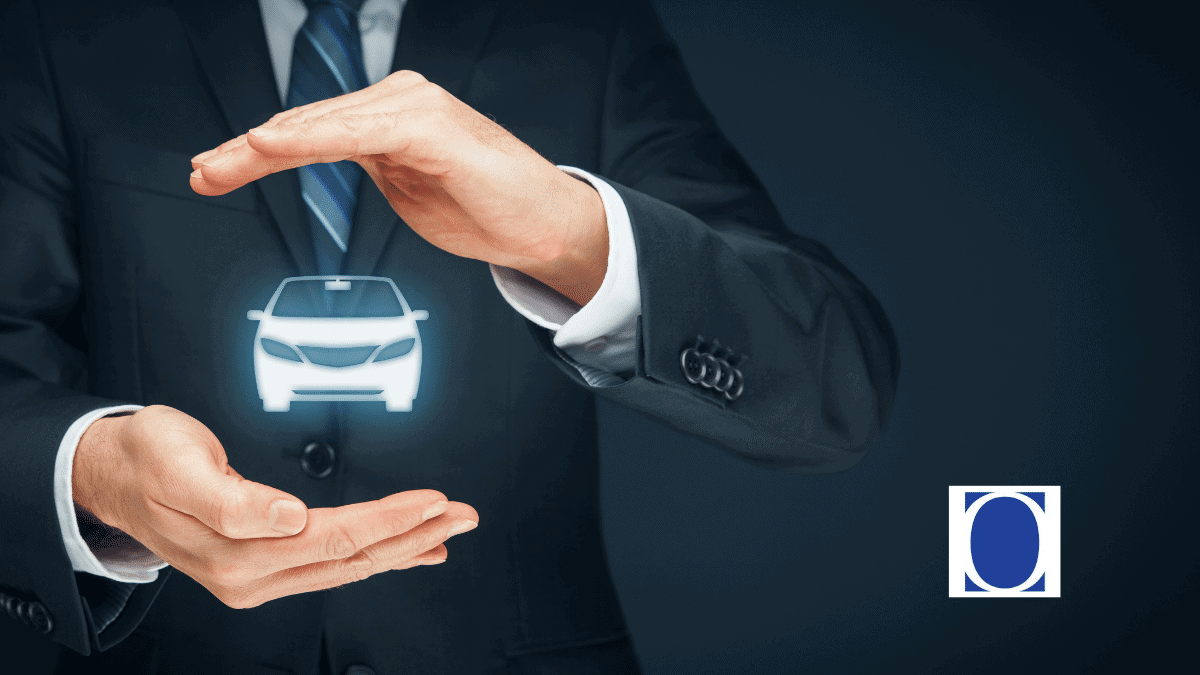 How to Choose the Correct Car Insurance Limits