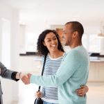 How to Shop for Home Insurance while Buying a New House