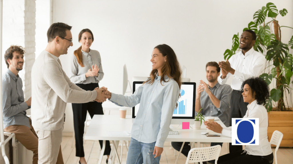 Why You Need to Purchase Employment Practice Liability Insurance Coverage